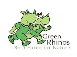 green_rhino_final_Large