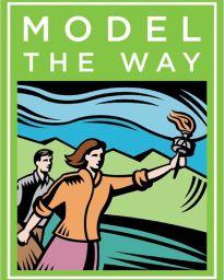 model the way 2019-12-21